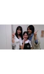 吉田麻梨紗 公式ブログ/お疲れ様です!!! 画像1