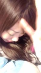 吉田麻梨紗 公式ブログ/歩いた、歩いた。 画像3