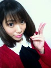 吉田麻梨紗 公式ブログ/薔薇ってとっても素敵( ´艸`) 画像2