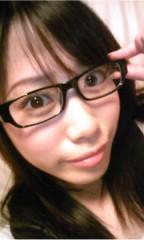 吉田麻梨紗 公式ブログ/あっちゅー(°ω°;) 画像2