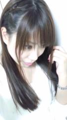吉田麻梨紗 公式ブログ/今日の髪型 画像1