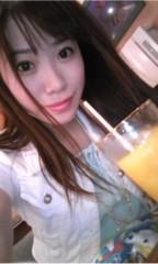 吉田麻梨紗 公式ブログ/今ここに来てます!(゜∇゜) 画像2