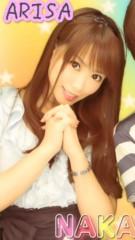 吉田麻梨紗 公式ブログ/あーちゃん 画像1
