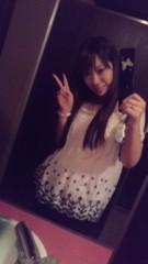 吉田麻梨紗 公式ブログ/心友 画像1