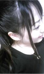 吉田麻梨紗 公式ブログ/あーちゃん☆Smile 画像2