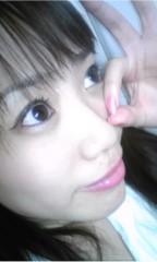 吉田麻梨紗 公式ブログ/やったっ!!!(≧ω≦)♪♪♪ 画像2