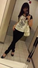 吉田麻梨紗 公式ブログ/昨日の…ARISA★ファッション 画像1