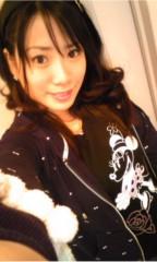 吉田麻梨紗 公式ブログ/たくさんのありがとう(^ω^) 画像2