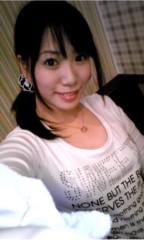吉田麻梨紗 公式ブログ/しゅびしゅびYAYA〜♪ 画像1