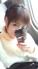 吉田麻梨紗 公式ブログ/最近…夢をみます。 画像1