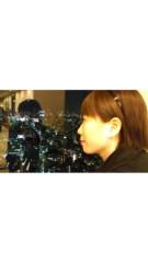 吉田麻梨紗 公式ブログ/12月23日の写メ�o(^^)o 画像1