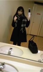吉田麻梨紗 公式ブログ/…今という瞬間… 画像1