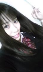 吉田麻梨紗 公式ブログ/I  LOVE  YOU 画像1