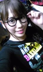 吉田麻梨紗 公式ブログ/!!!(」゜□゜)」(笑) 画像1