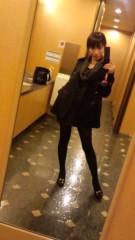 吉田麻梨紗 公式ブログ/ショートにしました。 画像3