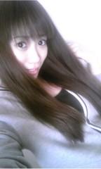 吉田麻梨紗 公式ブログ/ノーメイク!!!(」゜□゜)」 画像1