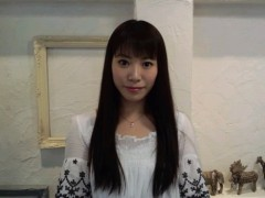 吉田麻梨紗 公式ブログ/撮影前に美容室へ 画像1