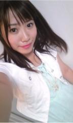 吉田麻梨紗 公式ブログ/今日の私服(*^∀^*) 画像1