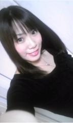 吉田麻梨紗 公式ブログ/バレンタイン 画像1