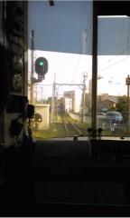 吉田麻梨紗 公式ブログ/★江ノ島★ 1 画像3