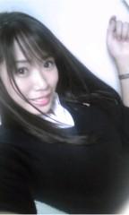 吉田麻梨紗 公式ブログ/テストおわり(o^ω^o) 画像1