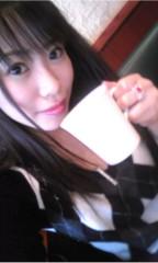 吉田麻梨紗 公式ブログ/お兄ちゃんとモーニング 画像1