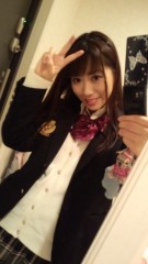 吉田麻梨紗 公式ブログ/写メ 画像2