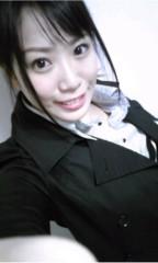 吉田麻梨紗 公式ブログ/ARISA★HOME 画像1