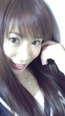 吉田麻梨紗 公式ブログ/写メ(´・ω・`)笑 画像3