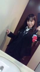 吉田麻梨紗 公式ブログ/11月やぁ(」゜゜)」 画像1