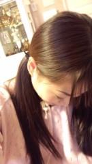 吉田麻梨紗 公式ブログ/パジャマ(≧ε≦)♪♪♪ 画像2
