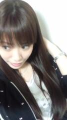 吉田麻梨紗 公式ブログ/打ち合わせ 画像2