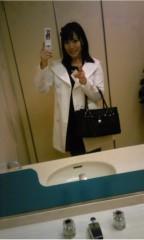 吉田麻梨紗 公式ブログ/あーちゃん☆ファッション 画像1