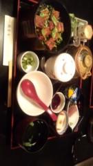 吉田麻梨紗 公式ブログ/銀婚式(*´ω`*) 画像2