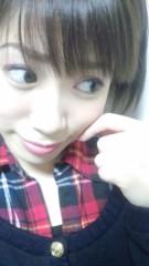吉田麻梨紗 公式ブログ/購入品 画像3