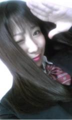 吉田麻梨紗 公式ブログ/落ち着かないですp(´⌒`q) 画像2