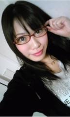 吉田麻梨紗 公式ブログ/がっつり〜(°ω°;) 画像1