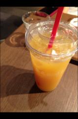 岡田はるこ 公式ブログ/2012-08-12 15:29:09 画像1