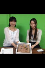 岡田はるこ 公式ブログ/2012-06-28 23:28:23 画像1