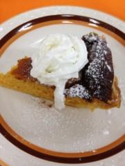 岡田はるこ 公式ブログ/☆お料理教室☆ 画像3