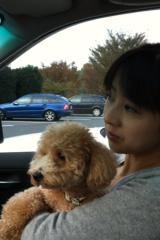 岡田はるこ 公式ブログ/ドライブ☆ 画像1