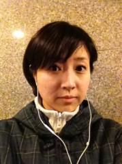 岡田はるこ 公式ブログ/2012-03-21 22:34:21 画像1