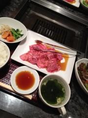 岡田はるこ 公式ブログ/2012-08-19 16:28:12 画像1
