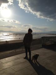 岡田はるこ 公式ブログ/2012-03-25 17:24:01 画像1