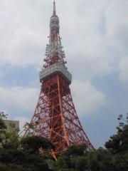 岡田はるこ 公式ブログ/ここは…どこ!?(^-^) 画像3