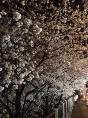 岡田はるこ 公式ブログ/2012-04-10 23:31:44 画像2