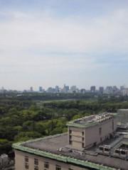 岡田はるこ 公式ブログ/バースデーランチ♪ 画像1