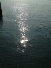 岡田はるこ 公式ブログ/2012-02-10 13:40:06 画像1