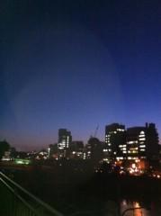 岡田はるこ 公式ブログ/秋だなぁ。 画像1