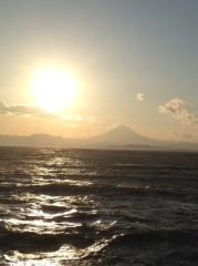 岡田はるこ 公式ブログ/2012-03-25 17:24:01 画像2